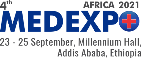 Read more about the article 4th MEDEXPO AFRICA 2021