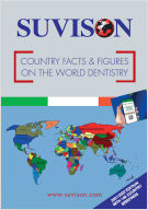 SUVISON Country Facts & Figures 2021
