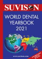 SUVISON World Dental Yearbook 2021