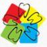 logo Sinodental 2021 meeting