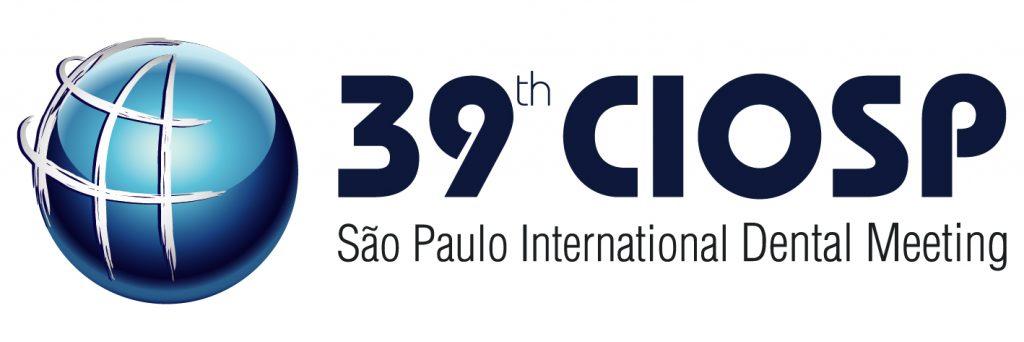 CIOSP logo